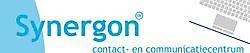 Synergon contact- en communicatiecentrum Winschoten