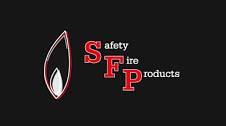 Meer informatie op het bedrijfsprofiel!Safety Fire Products BV Winschoten