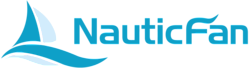 More information on the company profile! Nauticfan Beerta