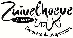 More information on the company profile! Zuivelhoeve Veendam