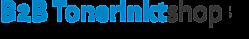Weitere Informationen auf das Business Profil! B2B Tonerinktshop Appingedam