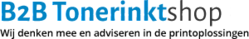 More information on the company profile! B2B Tonerinktshop Appingedam