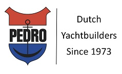 More information on the company profile! Pedro-Boat BV Zuidbroek