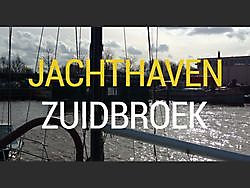 More information on the company profile! Jachthaven Zuidbroek Zuidbroek