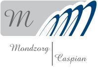 Meer informatie op het bedrijfsprofiel! Mondzorg Caspian Winschoten