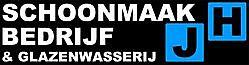 Meer informatie op het bedrijfsprofiel! Schoonmaakbedrijf JH Heiligerlee
