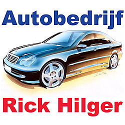 More information on the company profile! Autobedrijf Rick Hilger Vlagtwedde
