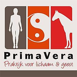 More information on the company profile! Praktijk PrimaVera Finsterwolde