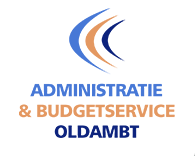 More information on the company profile! Administratie & Budgetservice Oldambt Winschoten