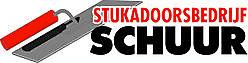 Stukadoorsbedrijf Schuur Winschoten