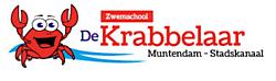 Meer informatie op het bedrijfsprofiel! Zwemschool de Krabbelaar Muntendam