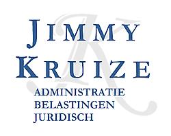 Administratie, Belastingen en Juridisch kantoor Kruize Heiligerlee