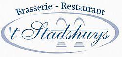 Brasserie-Restaurant 't Stadshuys Winschoten