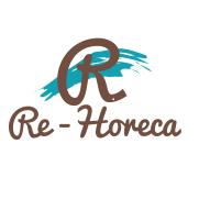 Re-Horeca Bellingwolde