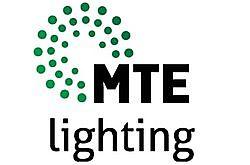 MTE Lighting Nieuwe Pekela