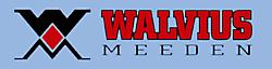 Firma Walvius Meeden Meeden