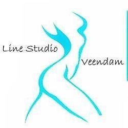 Meer informatie op het bedrijfsprofiel! Line Studio Veendam Veendam