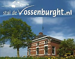 More information on the company profile! Zorgboerderij en Lunchroom  Vossenburght Winschoten
