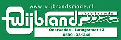 Wijbrands Mode Onstwedde Onstwedde
