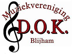 More information on the company profile! Muziekvereniging D.O.K. Blijham