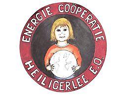 Energiecoöperatie Heiligerlee e.o. Heiligerlee