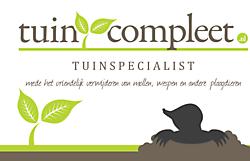 More information on the company profile!Mollenvanger Stadskanaal