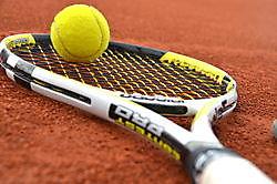 Tennis- en Padelclub Sla Raak Winschoten