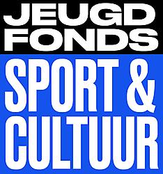 Meer informatie op het bedrijfsprofiel! Jeugdfonds Sport & Cultuur Groningen Groningen
