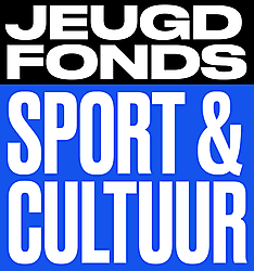 More information on the company profile! Jeugdfonds Sport & Cultuur Groningen Groningen