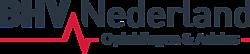 Meer informatie op het bedrijfsprofiel! BHVNederland.nl Groningen