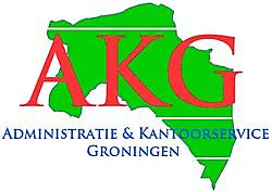 More information on the company profile! Administratie- & Kantoorservice Groningen Veendam