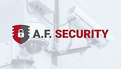 More information on the company profile! A.F. Security Winschoten