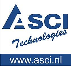 Meer informatie op het bedrijfsprofiel! ASCI Technologies Winschoten