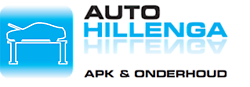 More information on the company profile! Auto Hillenga Bosch Garage Finsterwolde