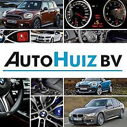 More information on the company profile! AutoHuiz BV Winschoten