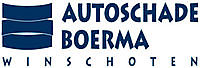 More information on the company profile! Autoschade Boerma Winschoten
