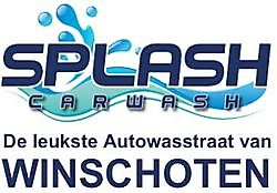 Splash Carwash Winschoten