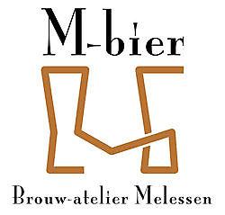 M-Bier Veendam