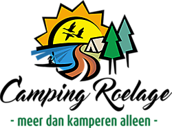 More information on the company profile! Camping Roelage Ter Apel