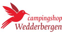 More information on the company profile! Campingshop Wedderbergen Wedde