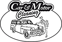 Car & Motor Cleaning Smith Winschoten