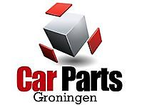 More information on the company profile! Carparts Groningen Finsterwolde
