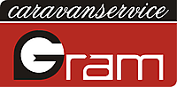 More information on the company profile! Caravanservice Gram Wedde