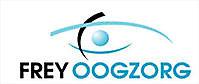Meer informatie op het bedrijfsprofiel! Frey Oogzorg Vlagtwedde
