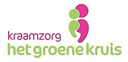 Kraamzorg Het Groene Kruis Groningen