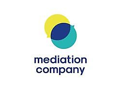 Mediation Company Winschoten