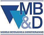 Meer informatie op het bedrijfsprofiel! MB&D - Michels Beveiliging en Dienstverlening Groningen