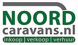 More information on the company profile! Noord Caravans Zuidbroek
