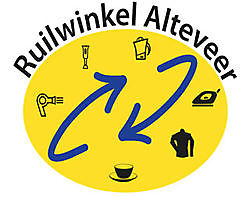 Ruilwinkel Alteveer Alteveer