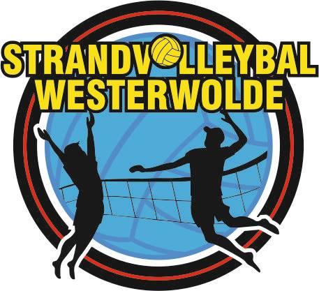 Een record aanmeldingen voor 30e Strandvolleybal toernooi in Wedderbergen!